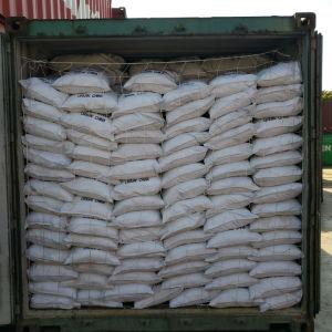 Het Dihydraat van het Chloride van het barium in Hoge Zuiverheid van Joyieng Chemical Limited