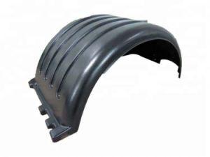 Индивидуальные пластиковые ЭБУ системы впрыска пресс-формы для литья деталей авто