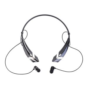 スポーツの卸売からのよい音が付いている無線Bluetoothのヘッドホーン