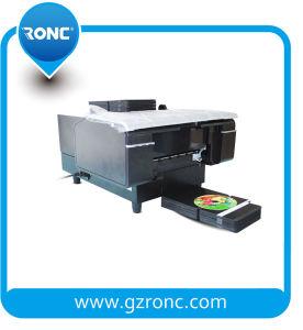 50PCS 카드뮴 쟁반을%s 가진 CD DVD 인쇄 기계 기계
