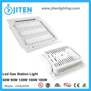 150W Osram significa chip controlador LED y el dosel de la luz Industrial