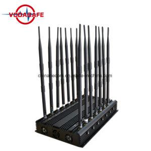 قوّيّة [هي بوور] [بورتبل] [سلّ فون] جهاز تشويش إشارة جهاز تشويش, [3غ] [كدما] [غبس] [سلّ فون] إشارة جهاز تشويش, [4غ] جهاز تشويش قالب [سلّ فون] متحرّك [كدما] [غسم] [غبس] [3غ] [ويفي] [لوجك]