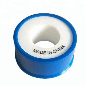 100%PTFE haute densité de bande de joint de filetage