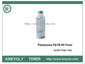 Kompatibler Toner Panasonic-FQ-TK-05