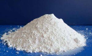 Het Proces van het Chloride van het Dioxyde van het Titanium van het rutiel TiO2 voor de Hete Verf van de Weg van de Smelting
