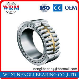 Baja vibración de alto rendimiento de cojinete de rodillos esféricos 22216 Cck/W33 con buen precio para el embrague electromagnético