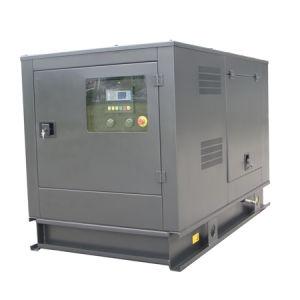 75dba industriële Stille Diesel Generator (HCM)