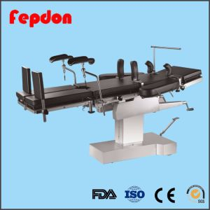油圧製造業者の手操作表(HFMH3008AB)