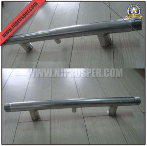 Intestazione del duplex dell'acciaio inossidabile per le pompe (YZF-E105)