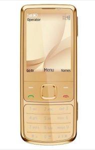 Classic originale 6700 Housing 6700c Cellular Phone, Handset Phone