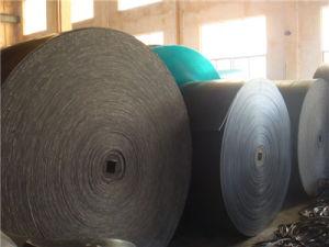 Резиновый конвейерная для Conveyor (EP/NN/CC)