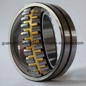 Roulement à rouleaux sphériques en acier chromé 23320