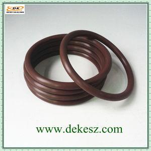 Резиновое уплотнительное кольцо, ISO9001, сертификацию TS16949