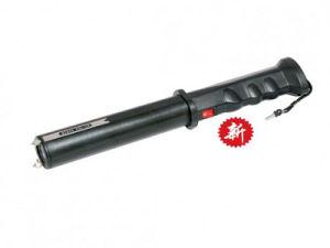 Schwer-Aufgabe 10000V Stun Taktstock-Selbstverteidigung