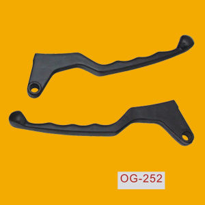 Hoogst - de geadviseerde Hefboom van de Rem, de Hefboom van de Rem van de Motorfiets voor Og252