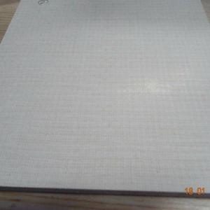 L'humidité Sulfate panneaux Choride MGO Conseil gratuit