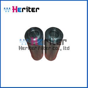 A HP0651a10um purificador do Filtro de Óleo Hidráulico
