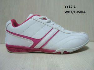 Casual//calzado deportivo para correr