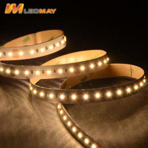Flexibler LED Streifen Gleichstrom-24V 2216