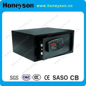 Coffre-fort numérique pour ordinateur électronique Safe
