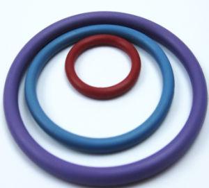 De RubberO-ring van de Rang van het Voedsel van de Levering van de Fabriek van de O-ring van het silicone