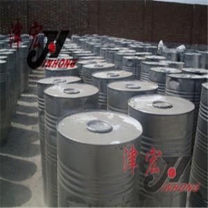 Hydroxyde van het Natrium van de Rang van 99% het Industriële