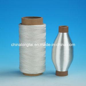 Corda arquivadas de fibra de vidro/PP fios de enchimento de cabo