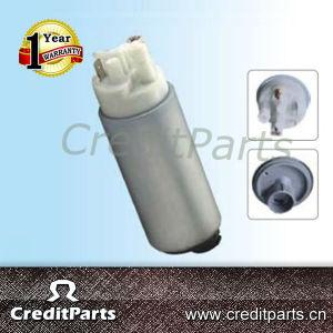 Walbro Fuel Pump für Hyundai (31112-1A600)