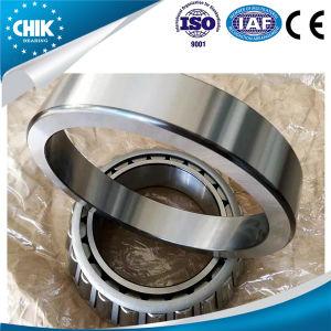 Timken Rolamento de Roda do Reboque L44649/10 L68149/11 para 3 eixos de 500 lb