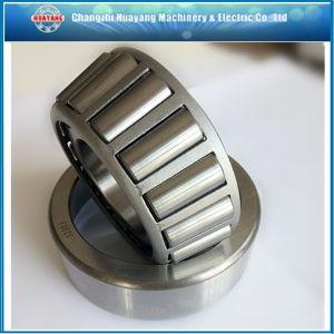 La máxima calidad y precio competitivo de rodillos cónicos 30304 20*52*16.25mm
