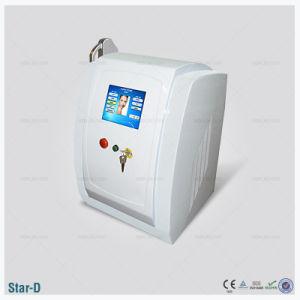 2500W excelente máquina de depilación IPL Shr con Médicos CE