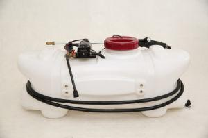 spruzzatore elettrico di /Garden ATV di agricoltura 60L (SX-CZ60C)