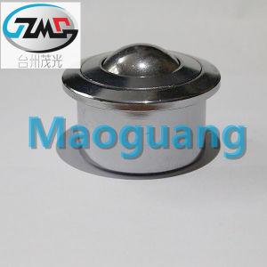 Высокая точность при высокой нагрузке шариковый подшипник шарик шарового шарнира самоустанавливающегося колеса передачи перевода единиц измерения