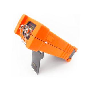 Techwin nouvelle génération de réflectométrie à fibres optiques TW2100e Quad / réflectomètre réflectomètre optique Fibre