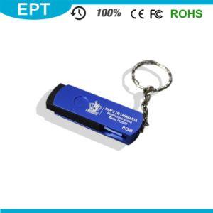 2017 поощрения подарок металлические поворотное устройство памяти USB Memory Stick™ 3.0