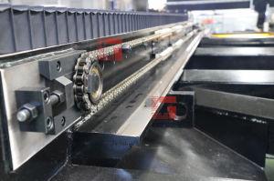 Prezzo della tagliatrice del laser della fibra da vendere