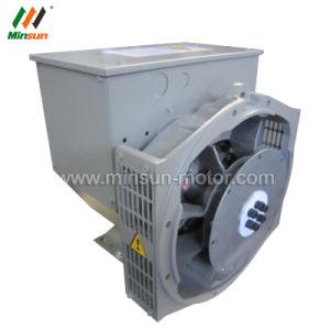 ISO Ce хорошего качества медного генератора переменного тока обмотки возбуждения