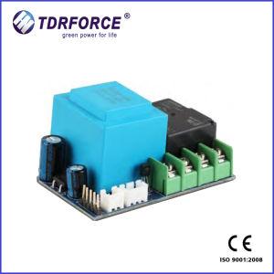 PS-136 Cable básico la bomba eléctrica