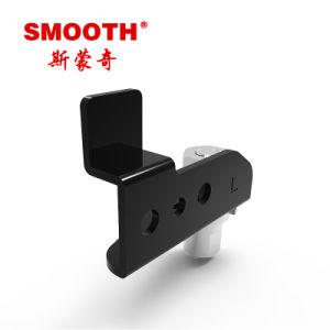 2018 Novo Torque Dobradiça Esquerda para suporte de telemóvel/dobradiça esquerda para suporte de telemóvel