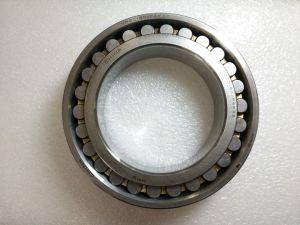 Cuscinetto a rullo cilindrico di NF213em, fornitore della Cina
