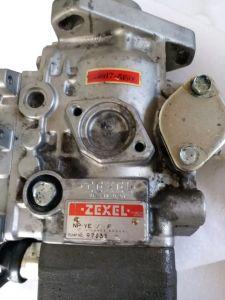 Zexel насоса № 970354-0143