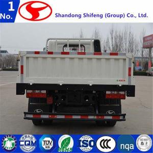 8 verkoopt de ton Commerciële van de Vrachtwagen van LHV/Licht/Vlak/Nieuw/Middelgroot/Flatbed/Heet/Vrachtwagen