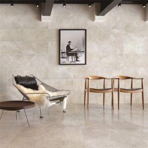 Los materiales de construcción cerámica suelo rústico mosaico para ...