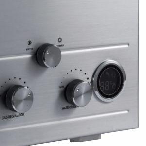 16kw 8L de Gas Gas calentador de agua la máquina