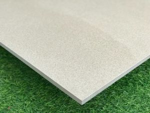 600*600 Tegel van de Bevloering van Lappato van de greep de Ceramische voor Badkamers (DOL602G)