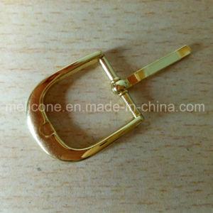 Hardware de bolsas de 1 polegadas da correia de metal Fivela para cinto