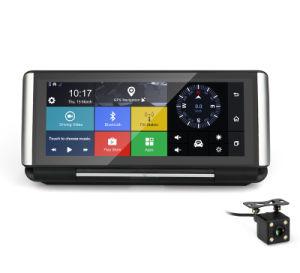 androider 3G/4G WiFi GPS Gedankenstrich-Nocken des 6.86inch Screen-