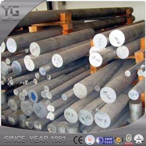 Koudgewalste Smeedstuk Uitgedreven Uitdrijving om Staaf 3104 3003 3004 van het Aluminium van de Legering