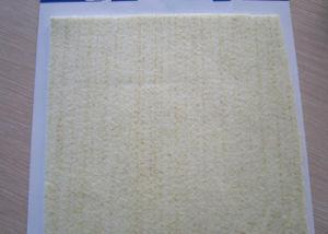 De naald Gevoelde Fms Zak van de Filter voor de Staart van de Oven van het Cement