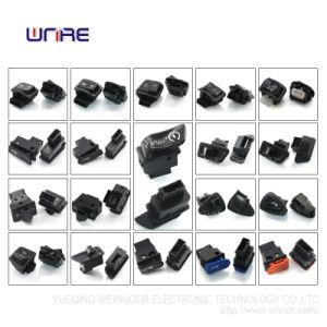 Interruttore dei ricambi auto dell'attuatore del motociclo di Wnre
